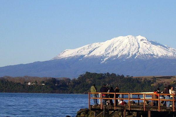 www.patagoniapuntonorte.cl
