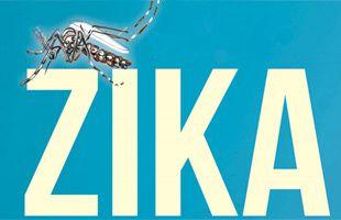 Le Virus Zika, ce qu'il faut savoir, l'épidémie