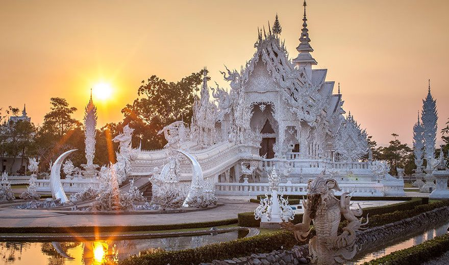 http://brainberries.co/design/wat-rong-khun-white-temple-thailand/
