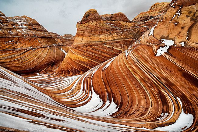 http://www.evacation.org/the-incredible-layer-of-paria-canyon-vermilion-cliffs-wilderness/