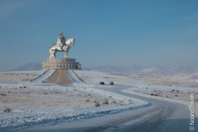 http://www.nolandtravels.com/2012/04/monumental-mongolia-pot-holes-and.html