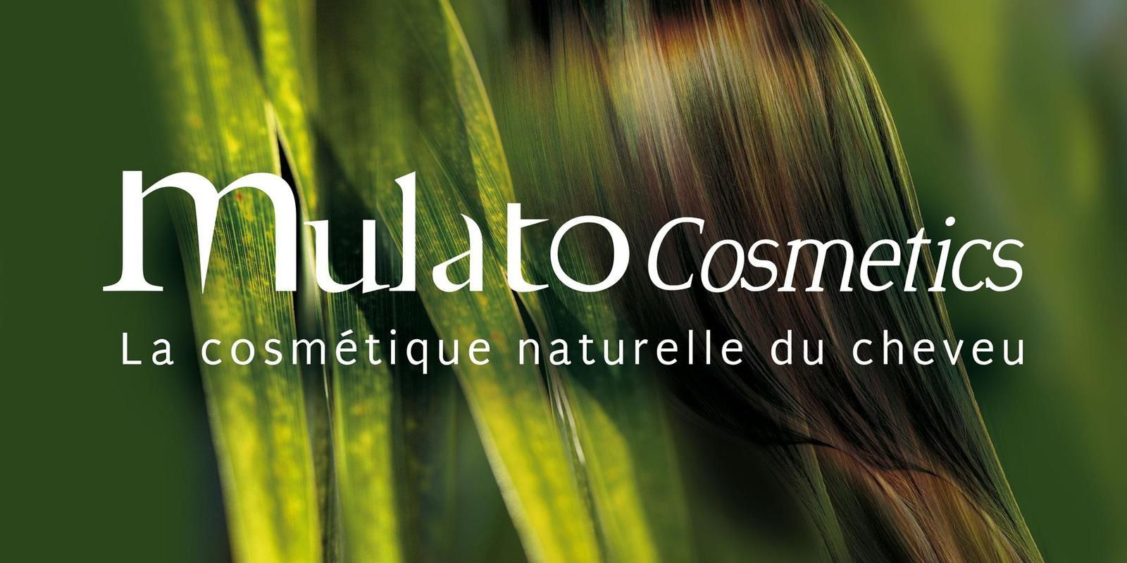 Mulato Cosmetics, des soins capillaires naturels made in France