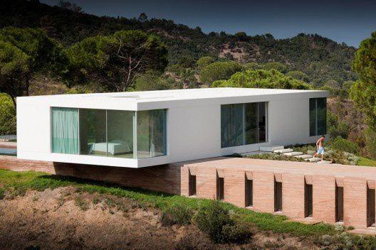 Holiday House - Pedro Reis
