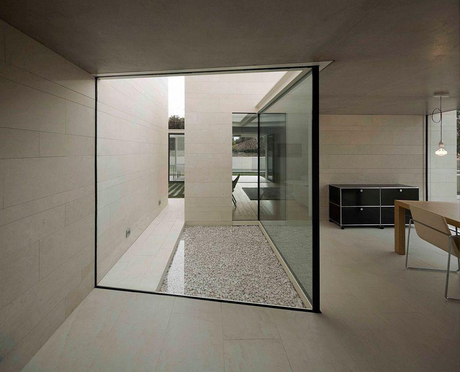 IGUALADA N1 - Jaime Prous Architects