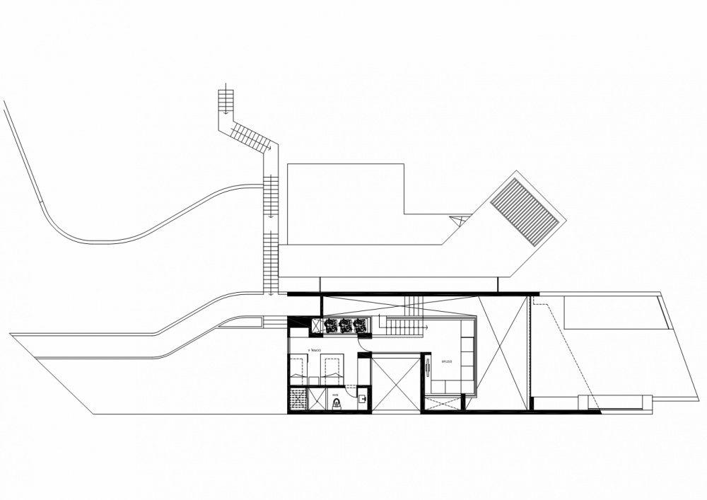Beach House I-5 - Vértice Arquitectos