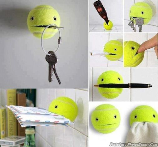 Funny and creative Design