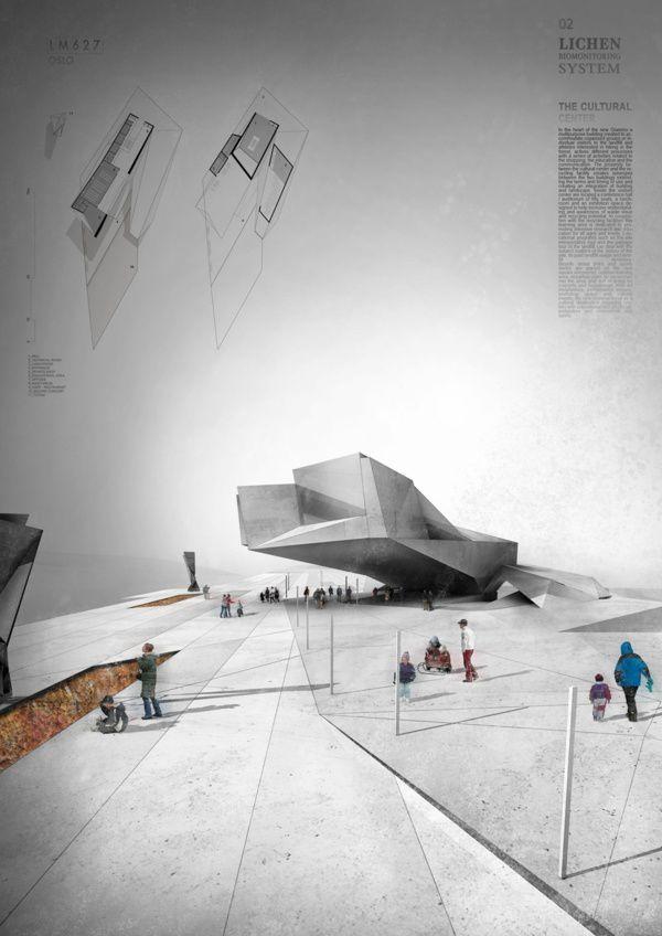 Cultural Center - Luigi Valente