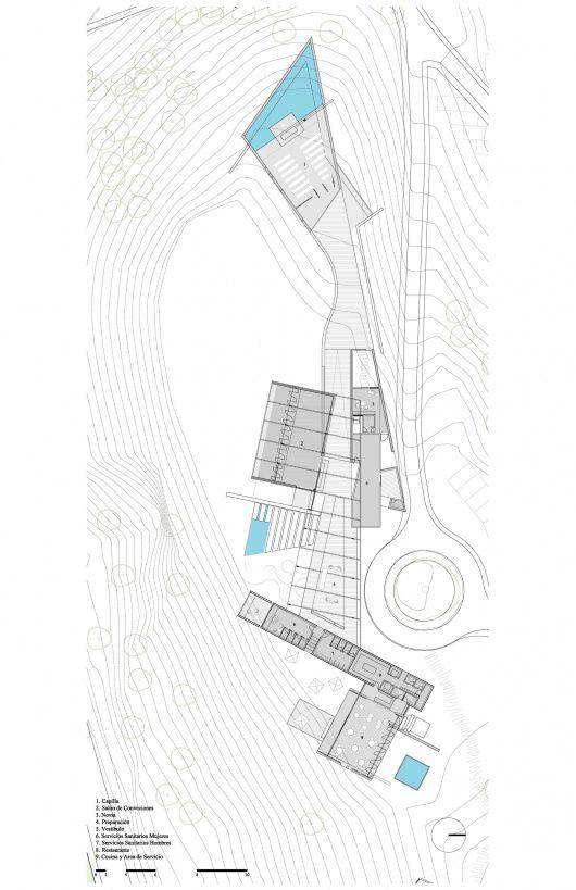 Cardedeu - EMC Arquitectura