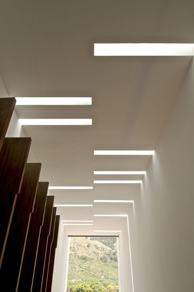 LIGHT EFFECTS 3
