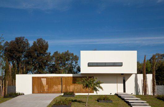 Pedro House  - VDV ARQ
