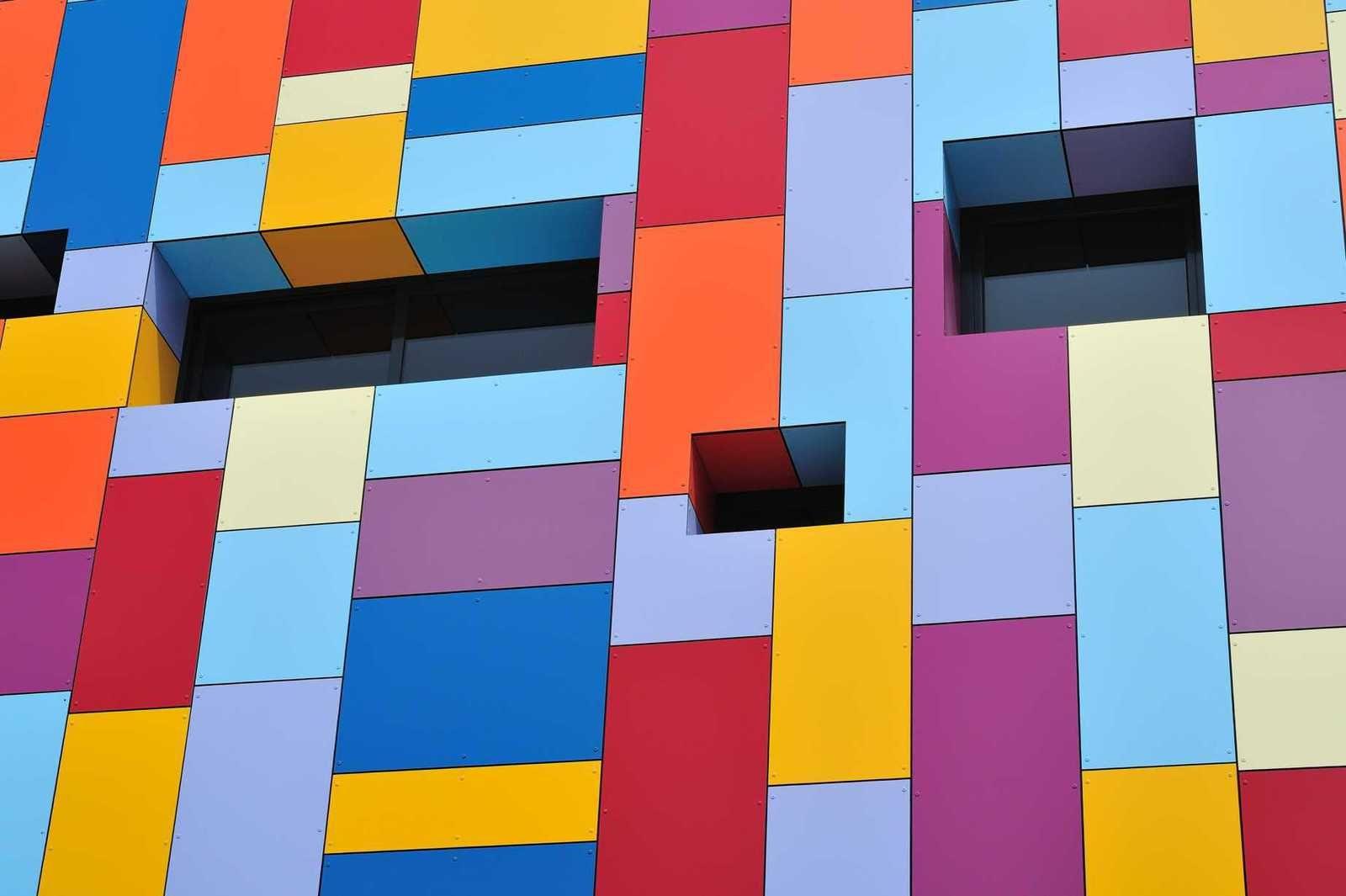 Cultural Centre Ca Don José - Hector Luengo Arquitectos