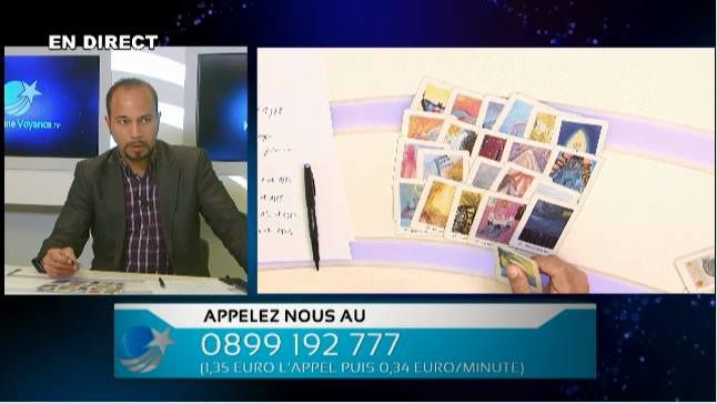 Photos de mes passages le 26 mars, 10 et 24 avril 2014