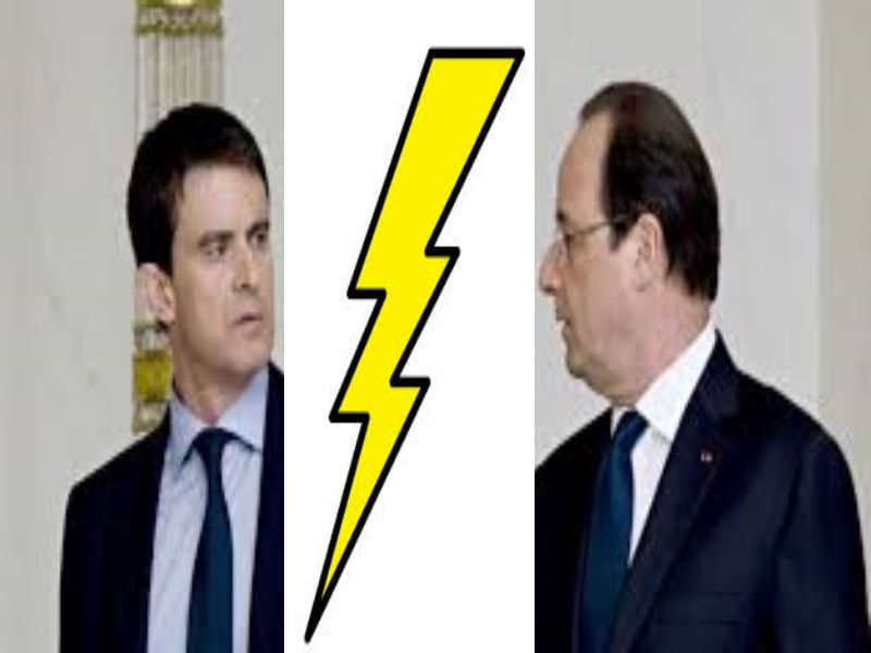 fran ois hollande manuel valls bient t un duel au soleil yanis azzaro voyance astrologue. Black Bedroom Furniture Sets. Home Design Ideas
