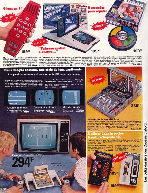 Vos années 70 en matière de jeux vidéo et électroniques Ob_d017f4_jouets-44
