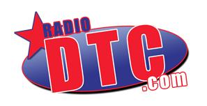 L'Antimaçonnisme sur Radio DTC