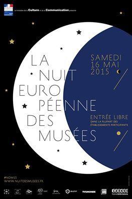 Le musée de la franc-maçonnerie participe à la Nuit Européenne des Musées