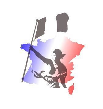 15.09 : Colloque de l'association du Corps Préfectoral
