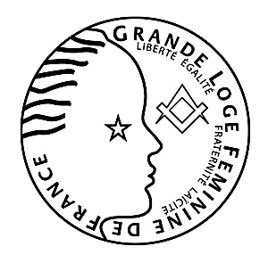 GLFF. Communiqué