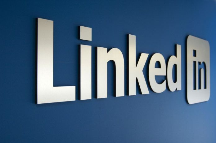 Exporter vos contacts depuis Linkedin