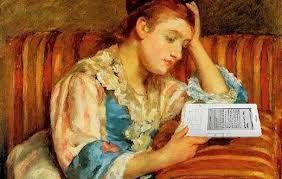 Lire les grands classiques en numérique