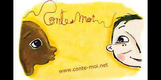 Un très beau site de contes francophones