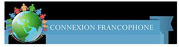 Le MOOC &quot&#x3B;Réussir ses études en France&quot&#x3B;