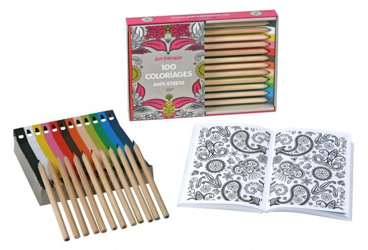 http://www.hachette-pratique.com/coffret-art-therapie-9782012384651