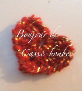COLORIAGE &quot&#x3B;St Valentin&quot&#x3B; de Frédéric