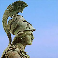 source : http://kulturica.com/k/mythologie/athena-deesse-de-la-sagess