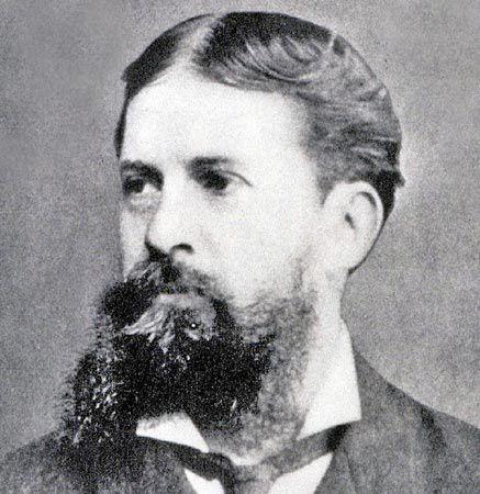 Charles Sanders Peirce, Ecrits sur le signe
