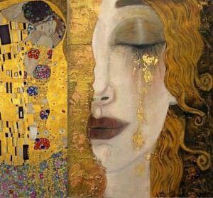 Richard Dehmel, La nuit transfigurée (commentaire de la traduction française du poème)