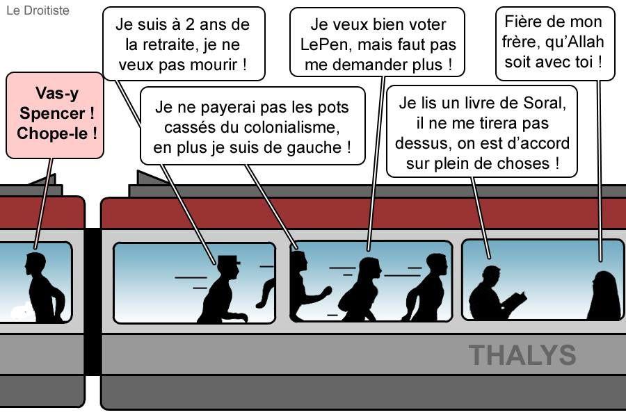 L'exception culturelle française