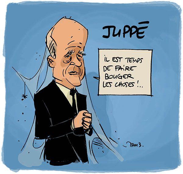 Juppé
