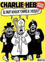 charlie bravo !