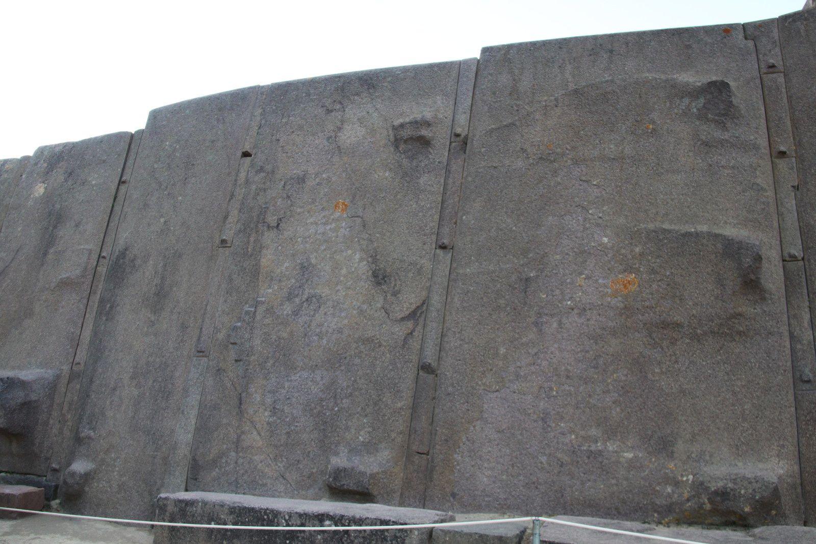 pérou ,premiers pas dans la vallée sacrée des incas