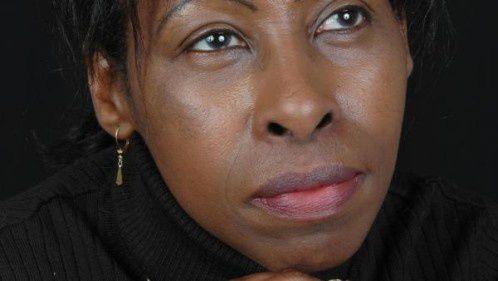 La femme aux pieds nus de Scholastique Mukasonga (Gallimard)