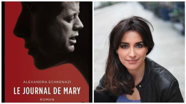 2 jours au &quot&#x3B;livre sur la place&quot&#x3B; à Nancy (10-11 septembre 2016)