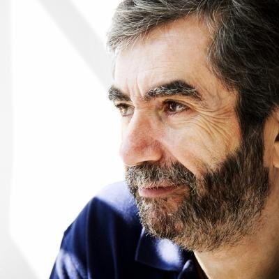 Comme l'ombre qui s'en va d'Antonio Muñoz Molina (Le Seuil)
