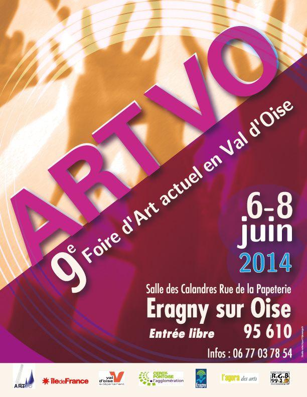 ARTVo 2014