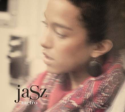 jaSz // le clip de Love Song / CHANSON