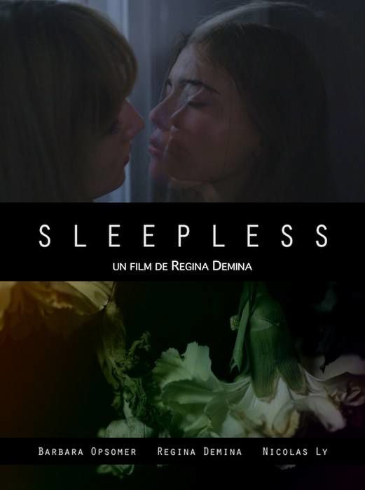 Sleepless, un film à regarder / CINEMA / COURT METRAGE