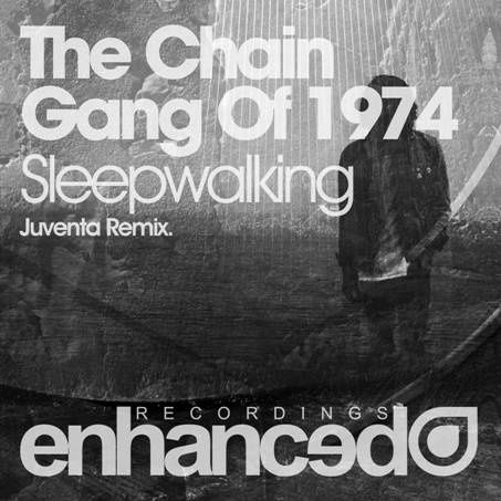 Sleepwalking remixé par Juventa // Remix officiel de GTA V / CHANSON / MUSIQUE