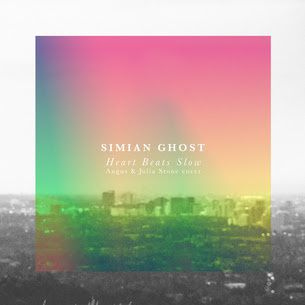 Simian Ghost reprend Angus &amp&#x3B; Julia Stone + remixes + concert / CHANSON-MUSIQUE / ACTUALITES
