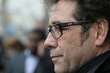 Bernard Maris, Cabu, Charb, Wolinski, Tignous parmi les victimes lâchement assassinées dans les locaux de Charlie Hebdo.