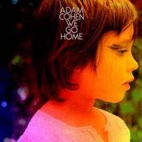 Adam Cohen nous envoûtera de sa voix suave le 3 février au Café de la Danse à Paris.