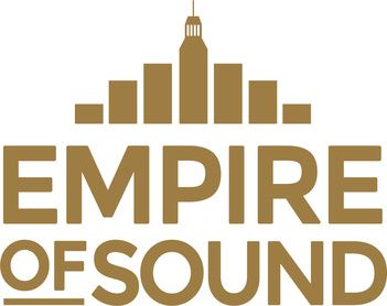 Empire of Sound, le clip d'Out of the Norm / CHANSON MUSIQUE / ACTUALITES