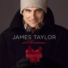 JAMES TAYLOR / CHANTEUR FOLK ROCK / ETATS-UNIS