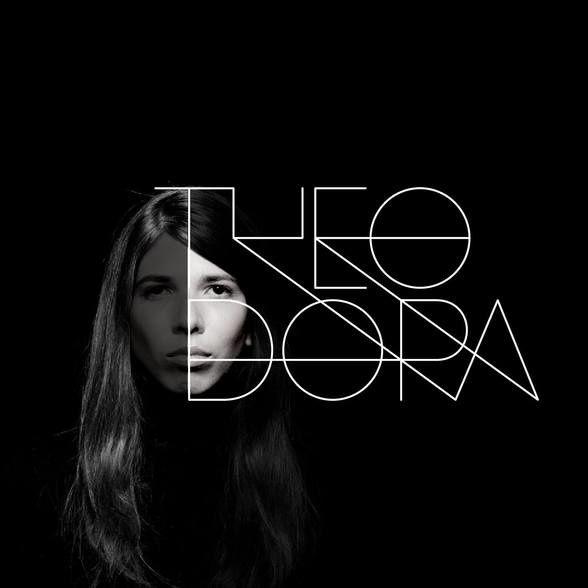 Theodora, le clip d'A for Ache / CHANSON MUSIQUE / ACTUALITES