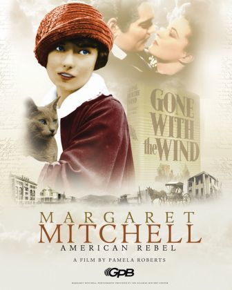 MARGARET MITCHELL / LITTERATURE / UNE LEGENDE INACHEVEE