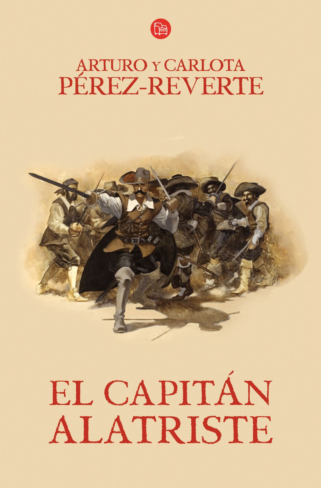 EL CAPITAN / SERIE TV SUR ARTE / 18 EPISODES